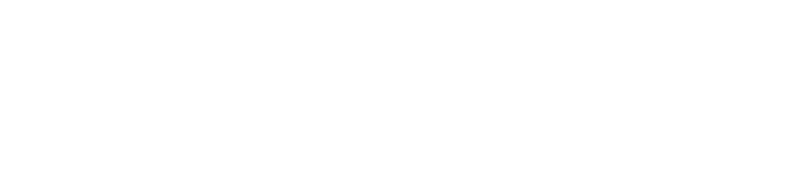 Candy Wright Coaching